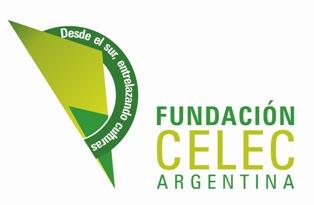 Fundación CELEC Argentina