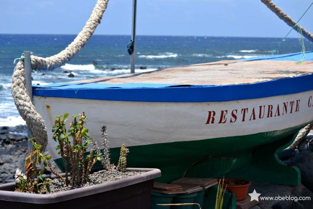 Lugares_con_encanto_en_Lanzarote_El_Golfo_05