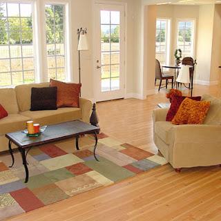 Ordinaire Home Interior Decorating Ideas