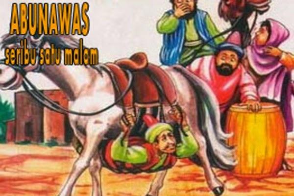 abunawas