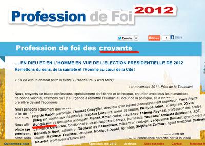 Professiondefoi2012.jpg