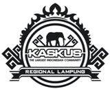 [FR] Field Report Event-Baksos-Gathering Regional #room.72