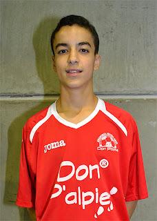 Don Palpie FS