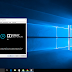 How To Fix Dolby Digital Plus Issue or Sound Issue After Installation of Windows 10
