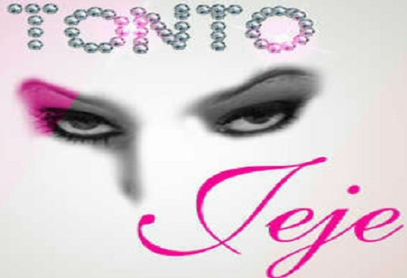 Tonto Dike new music video