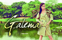 Watch Galema: Ang Anak ni Zuma Pinoy TV Show Free Online.