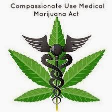 maconha para uso medicinal