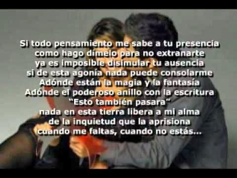 Frases de Amor - Esoterismos.com