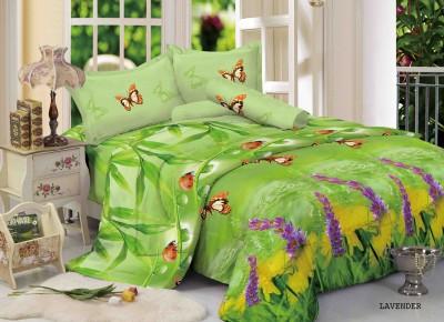 jual bed cover kintakun murah, harga sprei kintakun di surabaya