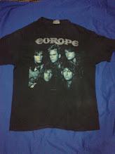 VTG EUROPR 85 (SOLD)