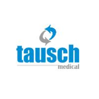 Medical Website Development Services Houston