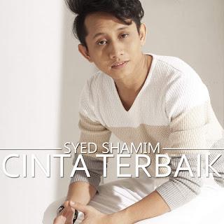 Syed Shamim - Cinta Terbaik on iTunes