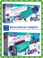 http://www.arizonamamablog.com/2013/12/2013-holiday-gift-guide-educational.html