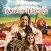 Cristina Mel finaliza projeto infantil em DVD