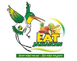 Eat Jamaican!