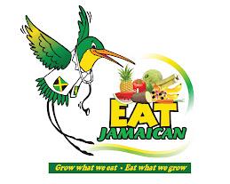 Eat Jamaican!
