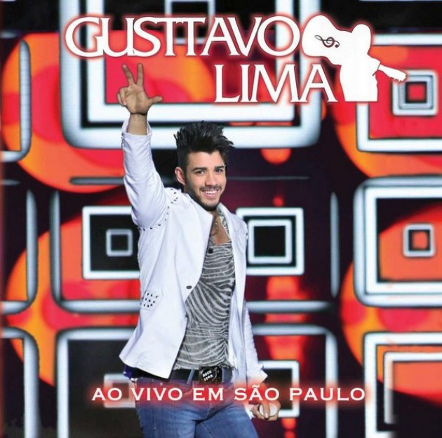 gusttavocapa 081112 DVD Gusttavo Lima 2012 (Official) Completo