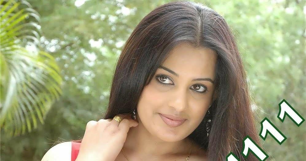 Hyderabad call girl sanuredycom 7