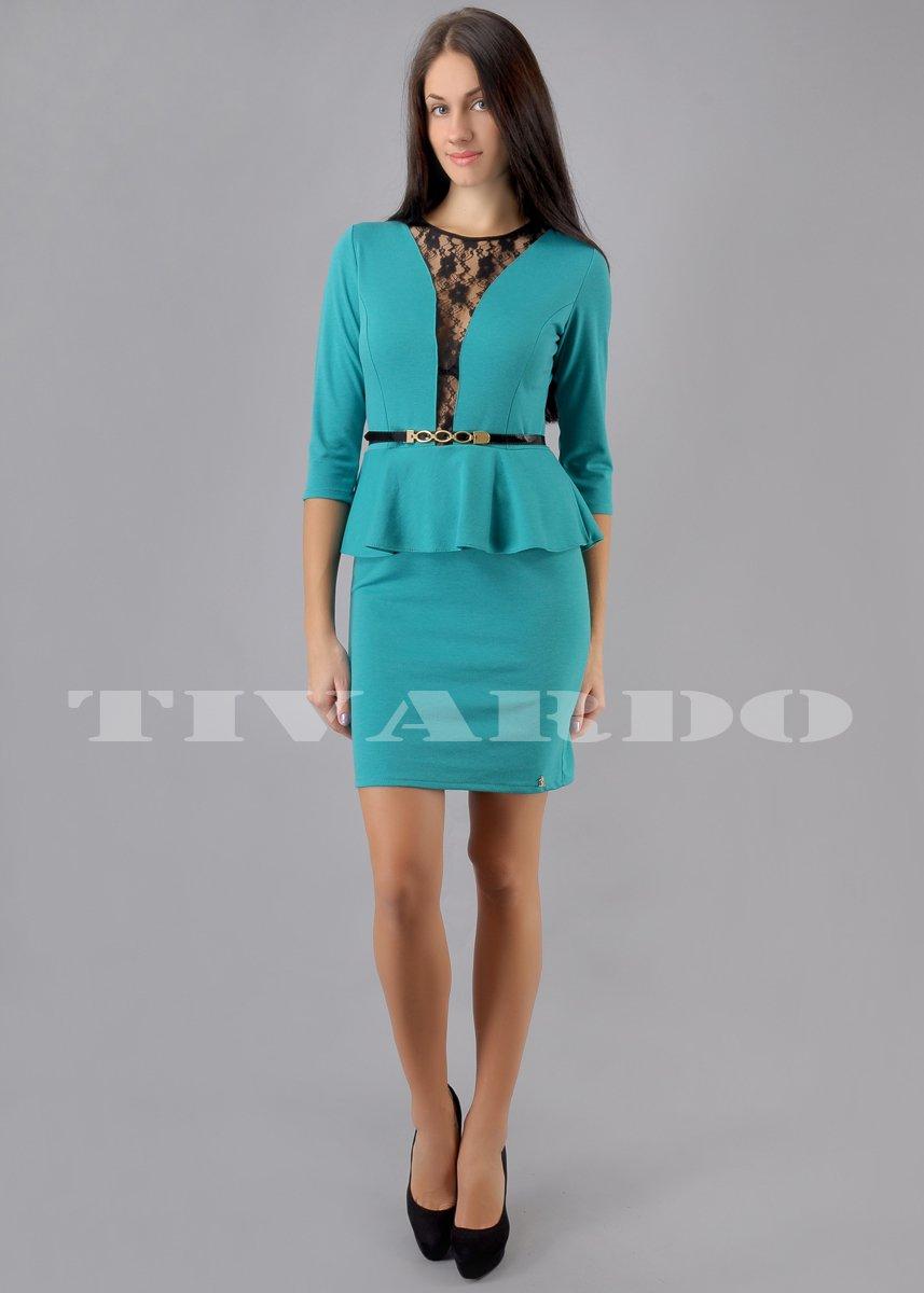 Тивардо Каталог Женской Одежды Доставка