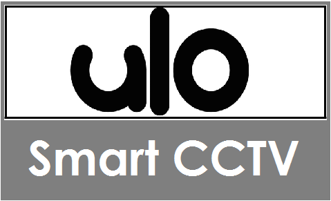 ULO, CCTV Pintar Berbasis Teknologi Modern Yang Wajib Anda Miliki!