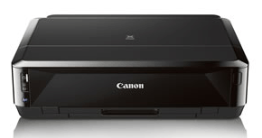 Canon PIXMA iP7220