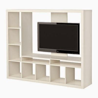 Meuble tv ikea meuble tv for Meuble tele rangement