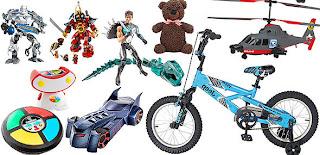 brinquedos_para_meninos_08