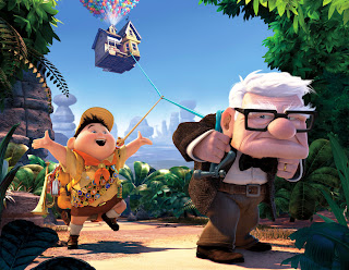 up free movie download
