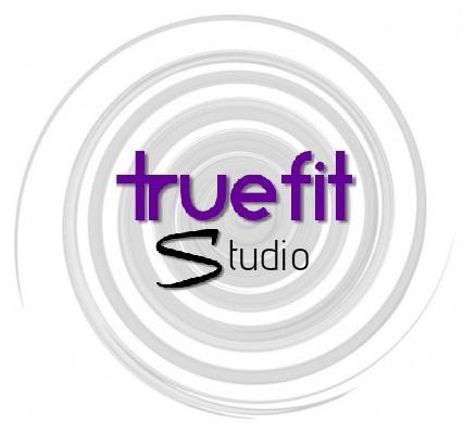 TrueFit Studio