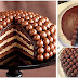 Awesome Maltesers Cake Recipe!