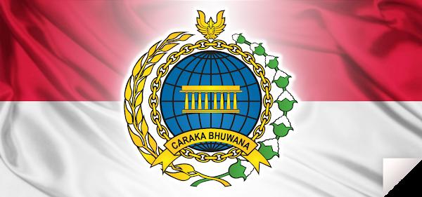 Logo-Kementrian-Luar-Negeri-Republik-Indonesia