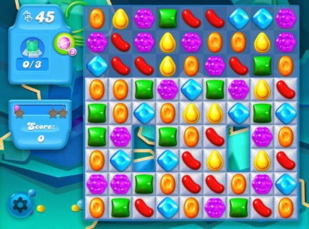 Candy Crush Soda 53