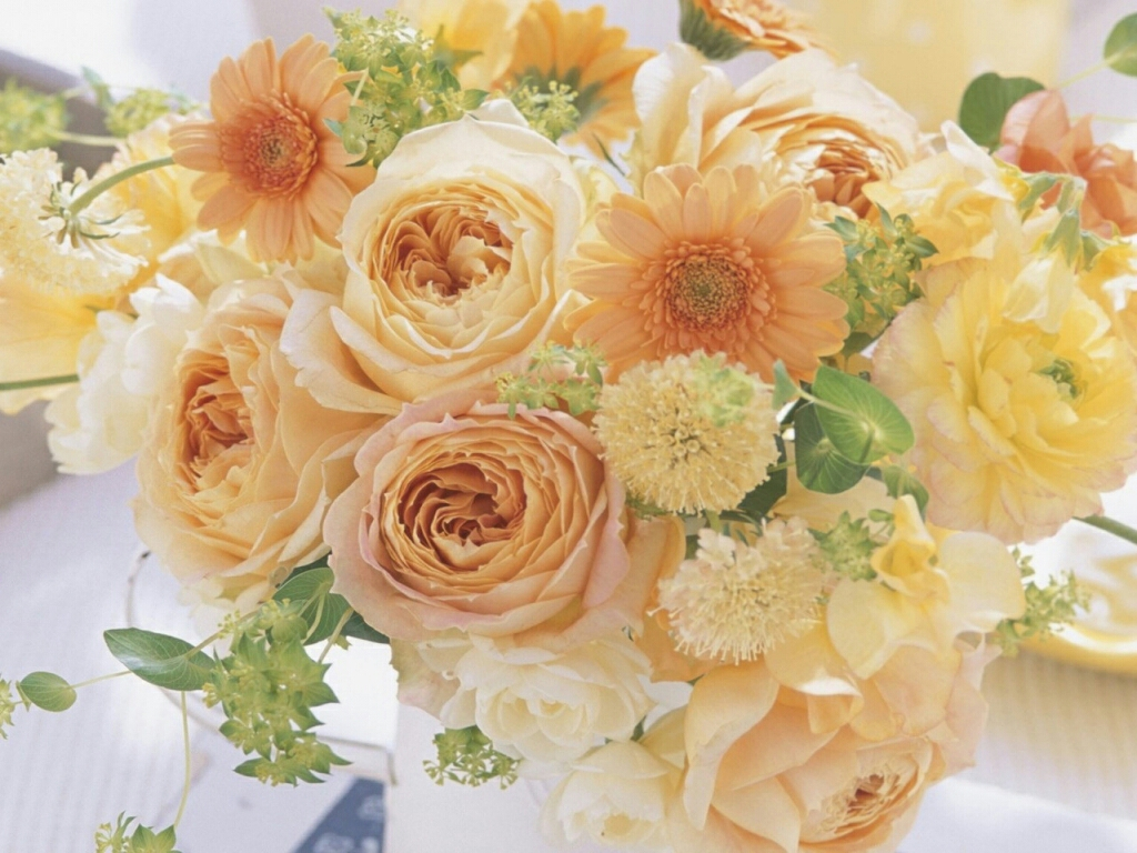 Flowers for flower lovers beautiful flowers wallpapers beautiful flowers wallpapers izmirmasajfo