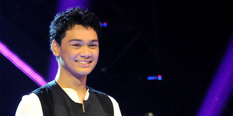 Mikha Angelo – Separuh Aku (Download Mp3)