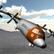Download Flight Simulator 3D APK