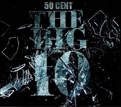 50 Cent - Body On It