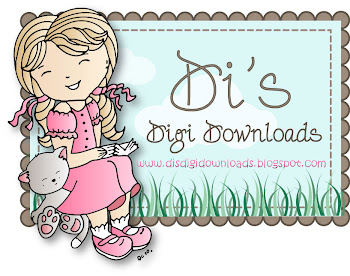 Di's Digi Download
