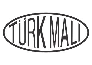 Turk Mali Logo Vector download free