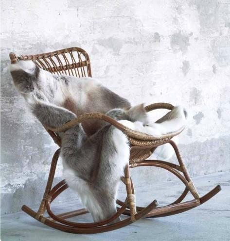 a classic is back le fauteuil en rotin. Black Bedroom Furniture Sets. Home Design Ideas