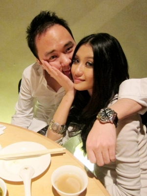 Taiwan Sex Scandal Involving 60 Female Actresses/Models With Justin Lee/Li Zhong Rui (李宗瑞) Leaked Nude Pictures | SexScandals.Us