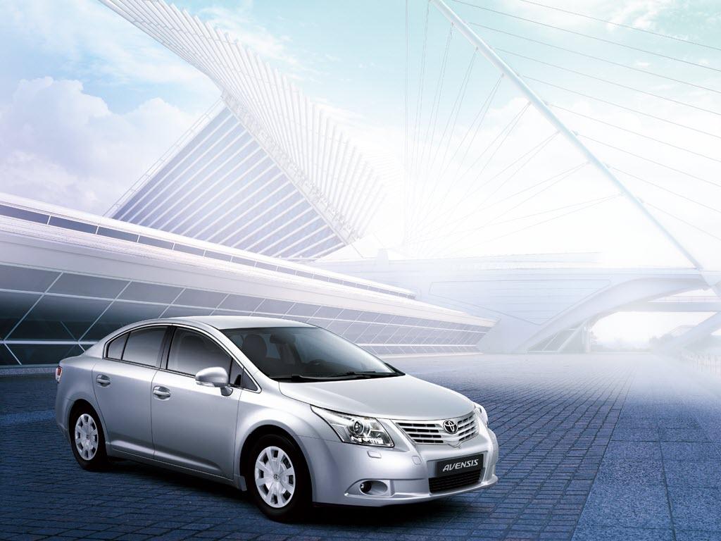 صور سيارة تويوتا افينسيس 2012 - اجمل خلفيات صور عربية تويوتا افينسيس 2012 - Toyota Avensis Photos 1-1.jpg