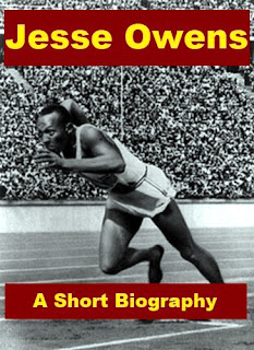 jesse owens biografia motivacion deportiva running