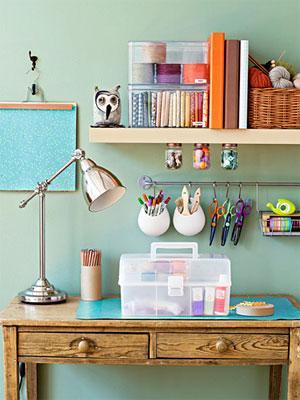 Http Www Goodhousekeeping Com Home Decorating Ideas G Decor Ideas Sun Room