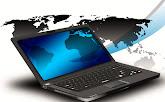 Consultas sobre Extranjería Online