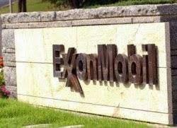 lowongan kerja exxon mobil 2015
