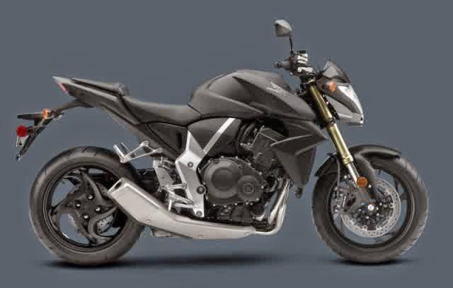 Honda CB1000R Vs KTM Super Duke 990 R