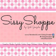 Sissyshoppe