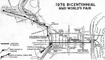 http://philadelphiaencyclopedia.org/archive/bicentennial-1976/#6808