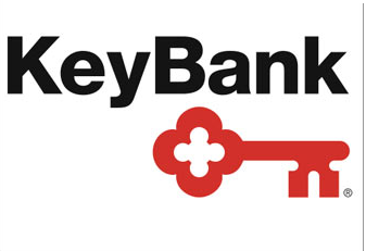 Key Bank Gift Card Balance Check