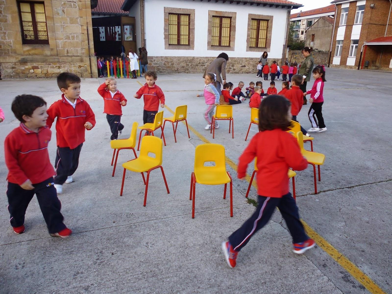Salud able juegos tradicionales 4 y 5 a os for Juegos para nios jardin de infantes